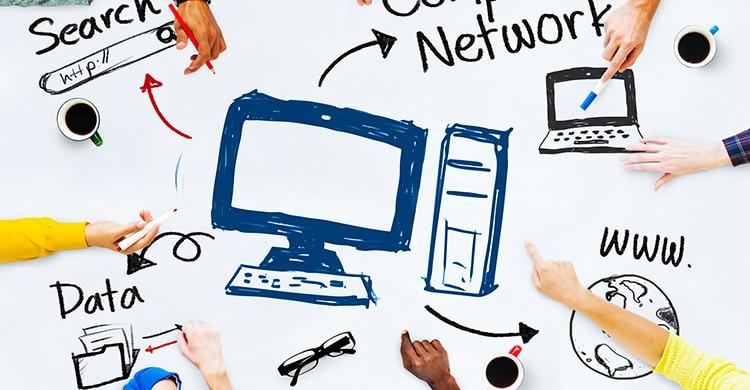 ネットワークエンジニアになるには資格が必要?おすすめの資格と難易度