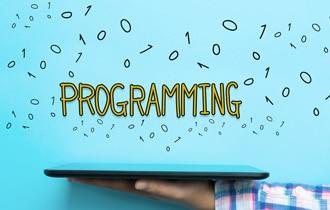 プログラムとプログラミング言語