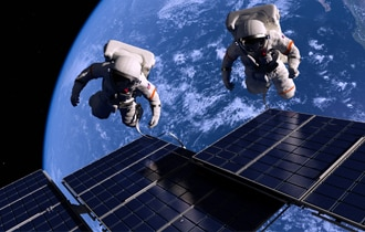 【4】業務基幹システムや宇宙開発システム