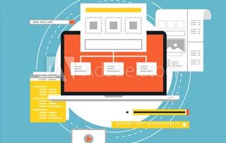 プラットフォームを選ばない汎用性の高さとオブジェクト指向