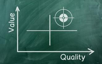 【5】適正価格で学べる環境