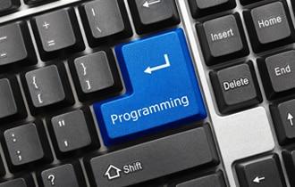 2.初めてのプログラミング 第2版