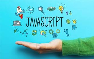 3.3ステップでしっかり学ぶ JavaScript入門