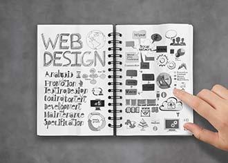 Webデザイン入門に最適な参考書2冊
