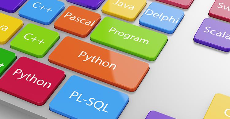 Pythonでできることって何だろう?試して納得!「ライブラリ」おすすめ3選