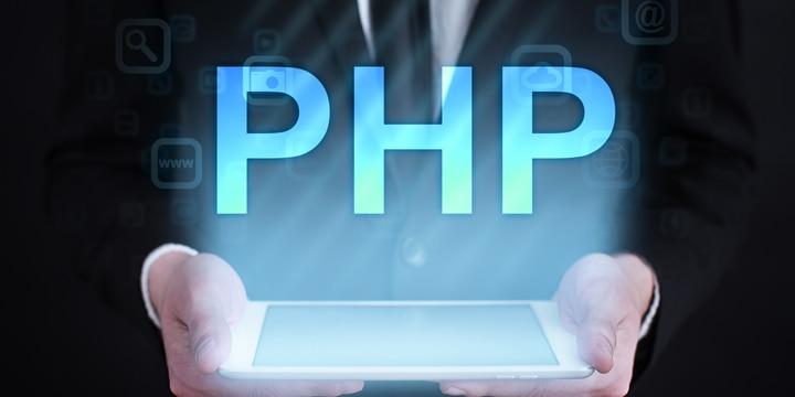 Webクリエイターにオススメのプログラミング言語・PHPとは