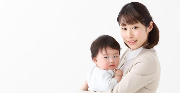 再就職準備!妊娠中・育休中にスキルアップ☆プレママにおすすめの資格