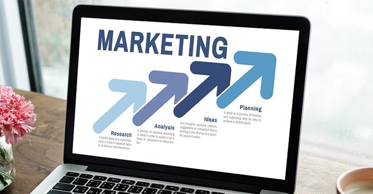 【Webマーケティング研修】競合他社に差をつける、門外不出のWebマーケティング研修とは?