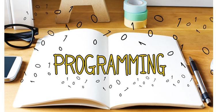 口コミの評判が良いWebプログラミングスクールの共通点