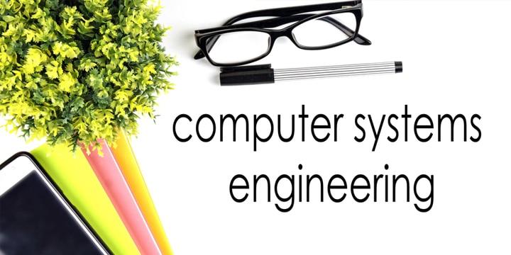システムエンジニアに転職するために身につけておくべきスキルとは?