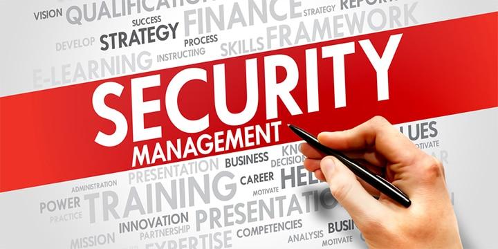 アクセス制御は資産を保護するセキュリティ機能