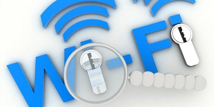 新社会人として覚えておくべきセキュリティマナー~公衆Wi-Fiの危険な罠~