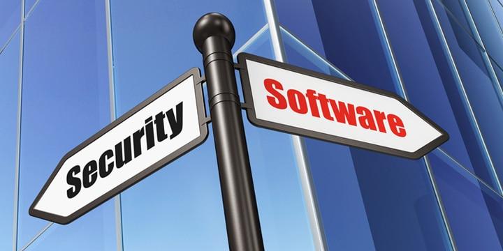 新社会人として覚えておくべきセキュリティマナー~セキュリティソフトのインストール~