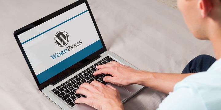 WordPressのセキュリティ対策、何をやるべき?