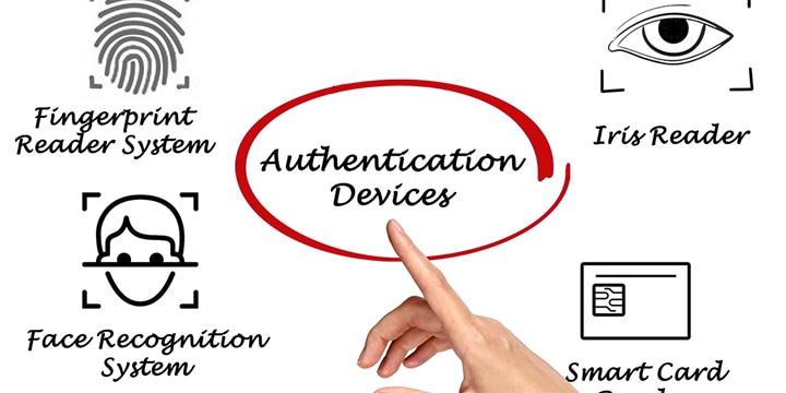 アクセス制御におけるセキュリティ三原則とは?