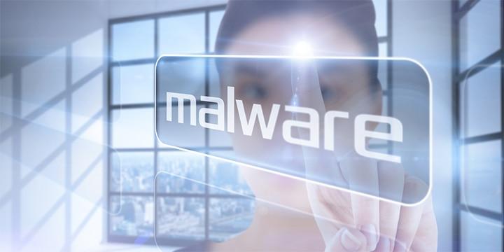 「セキュリティソフト」は何に効く?