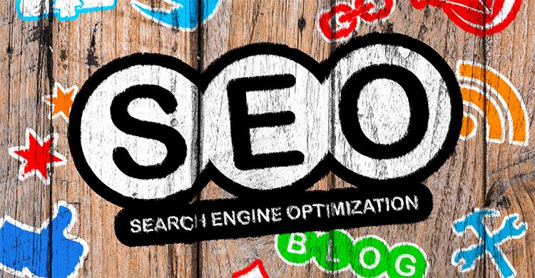 Web担当者の基礎|SEO(検索エンジン最適化)とは?要チェック基本用語20選