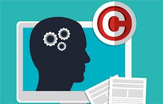 DMCA(デジタルミレニアム著作権法)