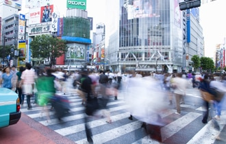 shibuya-web-school_pic01.jpg