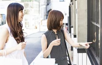 shibuya-web-school_pic02.jpg