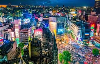 shibuya-web-school_pic03.jpg