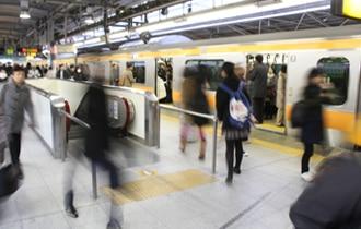 shinjuku-web-school_pic01.jpg