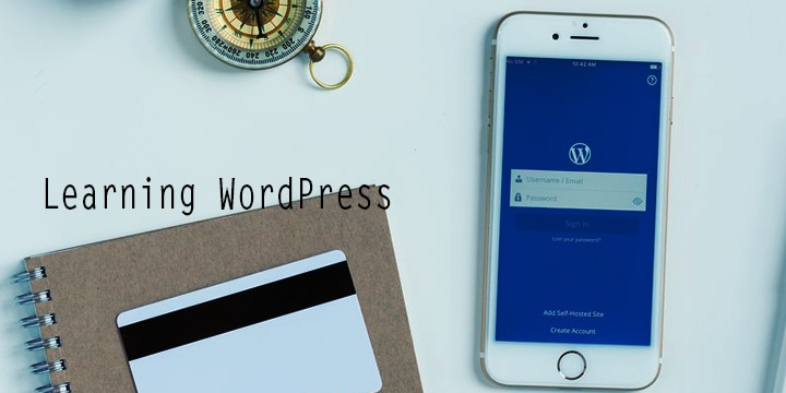 初心者向け!WordPressでスマートフォン対応させる方法