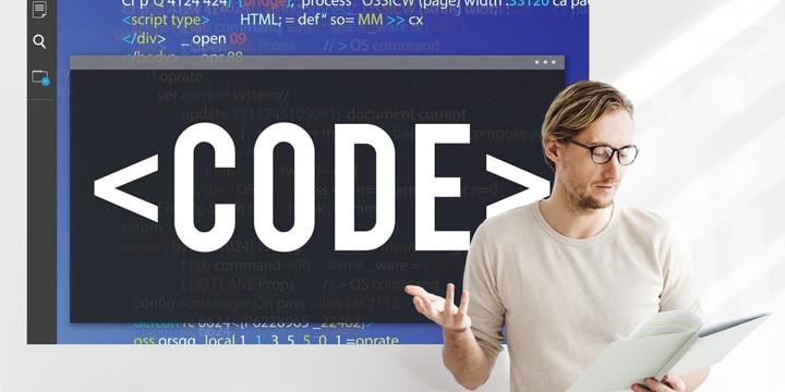 プログラミング言語「PHP」を学び始める上で知っておくべきこととは?