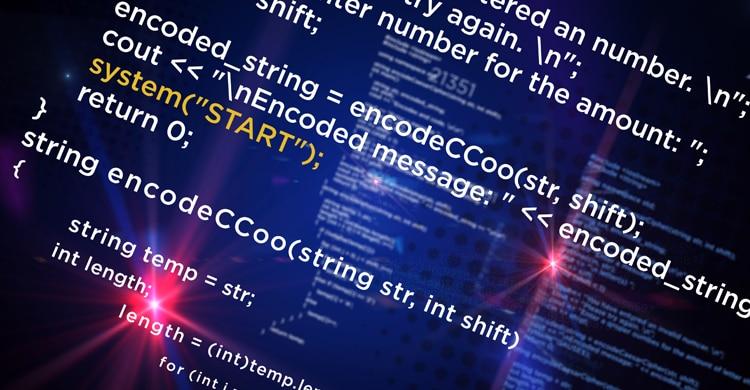 【Java入門】文字列チェック&比較の味方!正規表現とは