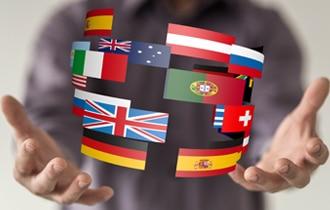 海外にIT留学するメリット