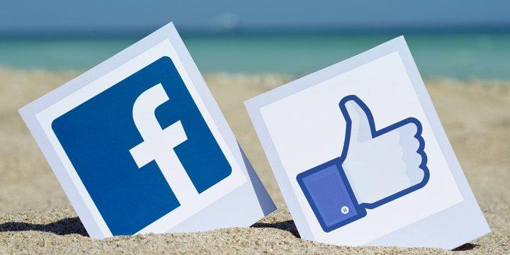 Facebook運用に成功している企業が必ず行っている事とは?