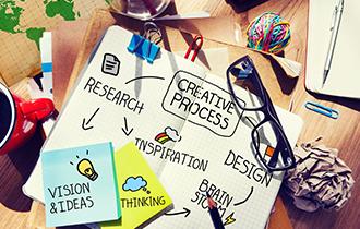 デザイン思考とは?