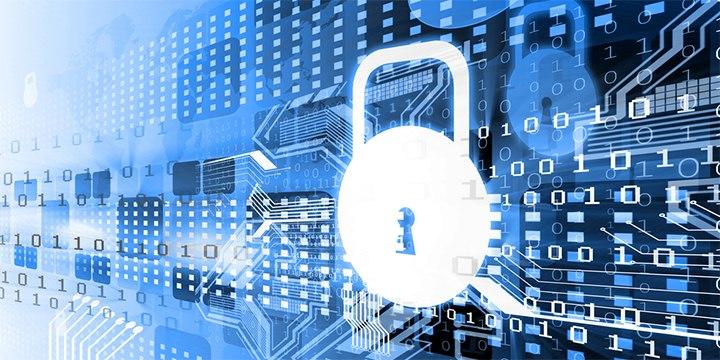 攻撃対象は企業とは限らない!セキュリティ攻撃の脅威