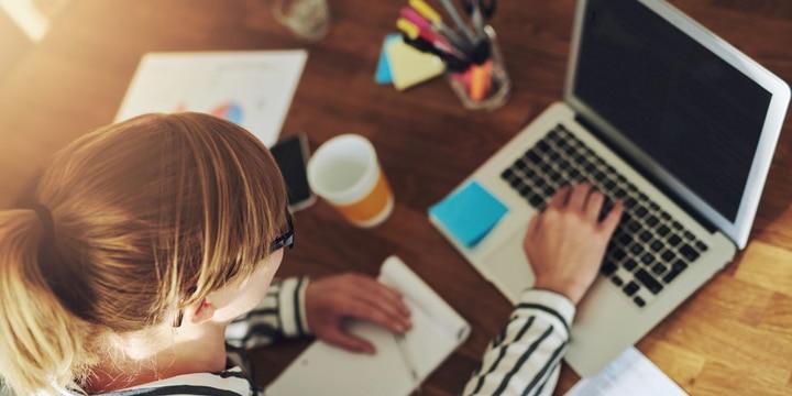 女性にこそWebデザインやITのスキル習得をオススメする3つの理由