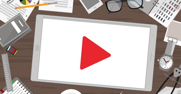その動画広告は本当に有効?ネットで宣伝効果を最大化するヒント
