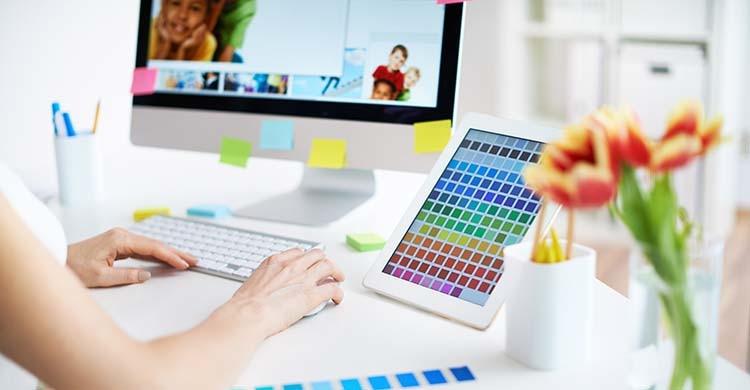 Webデザインを独学で勉強する前