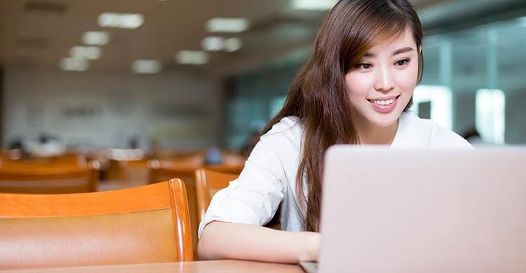 Web・ITを勉強できる場所