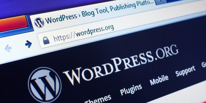 WordPress初心者がハマる罠とその注意点