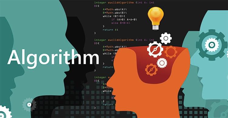 プログラミングのアルゴリズムの種類