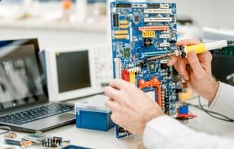 Arduinoの種類と制作時の参考サイト