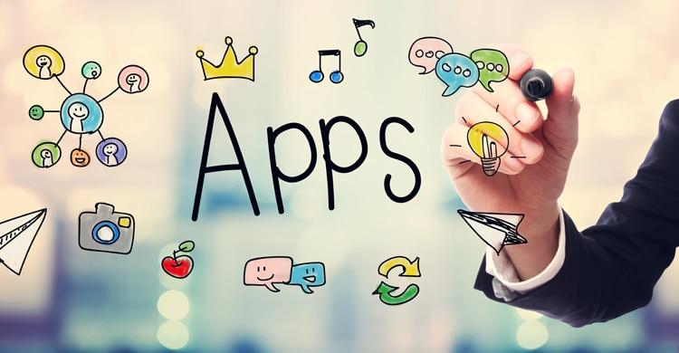 【初心者入門編】アプリ、ゲーム、あのCGも!よく分かるJavaの基礎