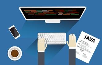 Javaを学んで、どう活かす?