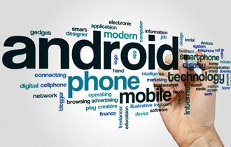 Android 技術者認定試験(IT職業能力支援機構Android技術者認定試験制度委員会)