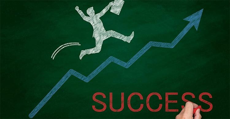 助成金活用でレベルアップ!社員研修にJavaをすすめる3つの理由