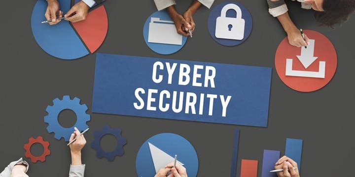 サイバー攻撃を未然に防ぐウイルスセキュリティ対策とは?