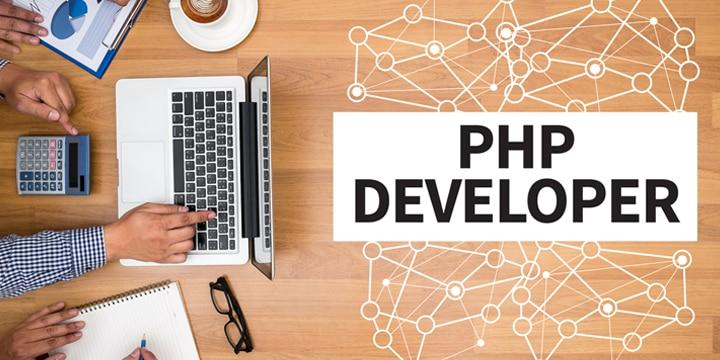 就職に有利なプログラミング言語PHPを効率良く学習する方法とは?