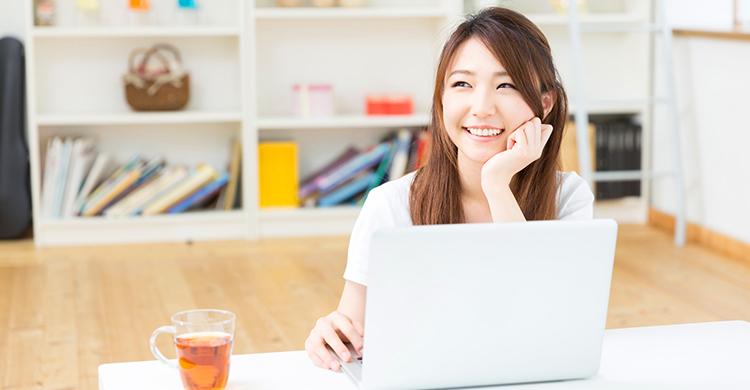 IT・Web業界で働こう!IT業界ならではの魅力的な働き方