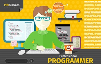 IT・Web業界の様々な雇用形態