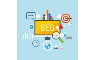 Webページを改善する「最適化」に関する用語