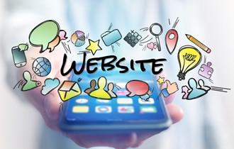 Webデザイナー検定(画像情報教育振興協会:CG-ARTS)